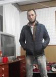 iajbolatov2