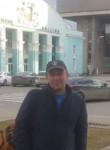 vlad, 45  , Chelyabinsk