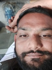 Saif, 21, India, Ahmedabad