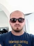 Sasho, 27  , Varna