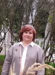 Svetlana, 45  , Moscow
