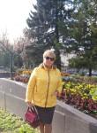 Fotina, 48, Nizhniy Novgorod
