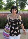 Lora, 52  , Krasnodar