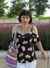Lora, 52, Russia, Krasnodar