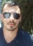 cavid, 31  , Mingelchaur