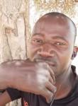 Antoine, 29  , Bamako