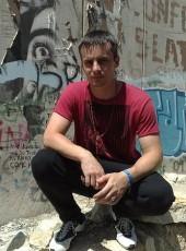 Mstislav, 41, Russia, Moscow