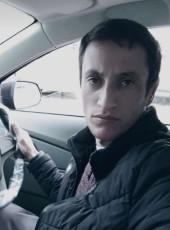 Edik, 29, Russia, Nizhnekamsk