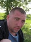 Aleksandr, 40  , Kozmodemyansk