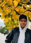 Радж, 21  , Volgograd