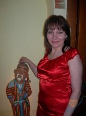Наталья, 49, Russia, Nizhnevartovsk
