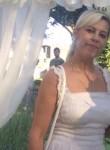 Valentina, 42, Uzhhorod