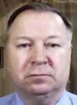 Vladimir, 54  , Chelyabinsk