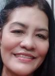 Sonia, 56  , Lucena