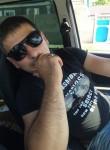 ARJEN, 78  , Nalchik