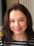 Natalya, 47, Kharkiv