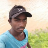 Ramesha ramesha, 18  , Savanur