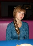 Svetlana, 37, Safonovo