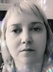 Mariya, 40  , Krasnoyarsk