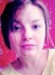 Levinte, 23  , Kent (State of Washington)
