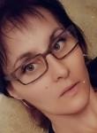 Lulu, 43  , Ceska Lipa