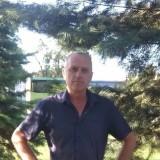 Valeriy, 56  , Tarnow