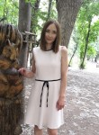 Svetlana , 31  , Ramenskoye