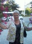 Elena, 56  , Sevastopol