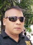 Bang Raull, 47  , Plumbon