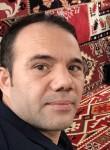 mehmet, 34, Gaziantep