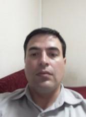 Timur Mansurov, 35, Romania, Targu Jiu