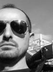 Klodjan, 40  , Marousi