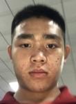 董小帅, 20, Xingtai
