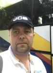 Vadim, 38  , Zernograd
