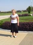 Valentina, 67  , Belgorod