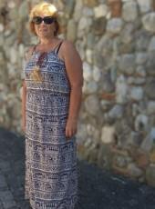 Анна, 57, Italy, Ghedi