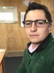 angello, 27  , San Carlos de Bariloche
