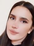 Sofia, 20  , Agvali