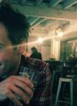 Ben, 31  , Sandbach