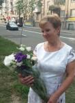 Larisa, 51  , Kiev