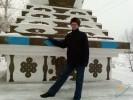 vyacheslav, 46 - Just Me Photography 2