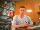 vyacheslav, 46 - Just Me Photography 3
