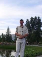 vyacheslav, 46, Russia, Kyzyl