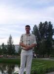 vyacheslav, 46  , Kyzyl