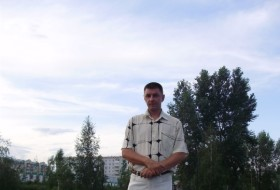 vyacheslav, 46 - Just Me
