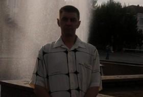 vyacheslav, 46 - Miscellaneous