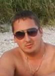 Ванечка, 39  , Buhlertal
