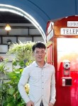 Hoàng Tuâns, 31  , Haiphong
