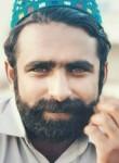 Fakhar, 65  , Islamabad