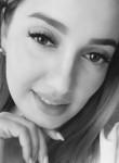 darya, 25, Kirov (Kirov)